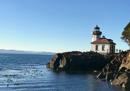 EB Blog - Father's Day (lime kiln lighthouse)_0.jpg
